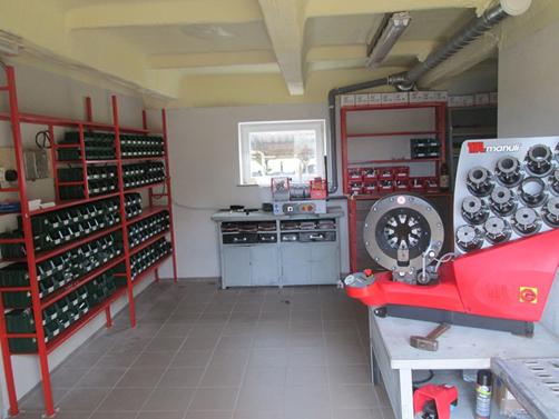 Aukšto slėgio hidraulinių žarnų gamyba