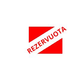 REZERVUOTA