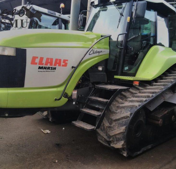 IMG_20180305_151649 Robson tractors Riciardelis pradzia