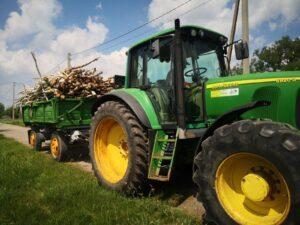 agroservisas - Žemės ūkio technikos nuoma, remontas, pardavimas geriausiomis kainomis